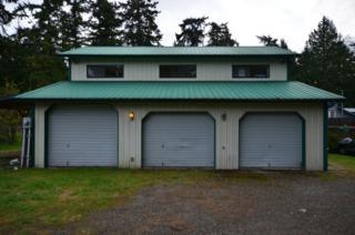 21238  Jefferson Beach Rd NE , Kingston, WA 98346 (#720153) :: Mike & Sandi Nelson Real Estate