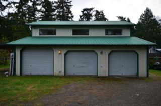 21238  Jefferson Beach Rd NE , Kingston, WA 98346 (#720153) :: Home4investment Real Estate Team