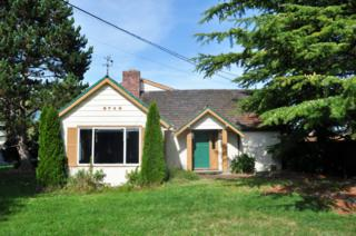 2749 E Section St  , Mount Vernon, WA 98274 (#720156) :: Home4investment Real Estate Team