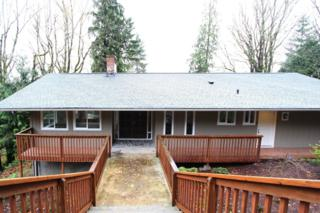 119  Sunset Place  , Longview, WA 98632 (#720157) :: Home4investment Real Estate Team