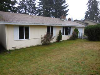 2201  Ponderosa Dr SE , Port Orchard, WA 98366 (#720186) :: Mike & Sandi Nelson Real Estate