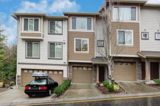 21214 SE 42nd Place  , Issaquah, WA 98029 (#720209) :: Exclusive Home Realty