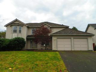 34751  9th Place SW , Federal Way, WA 98023 (#720267) :: Exclusive Home Realty