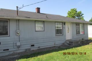 1508  59th Ave E , Tacoma, WA 98424 (#720271) :: Keller Williams Realty