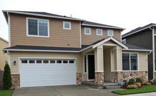 10814 SE 245th Place  , Kent, WA 98039 (#720288) :: Home4investment Real Estate Team