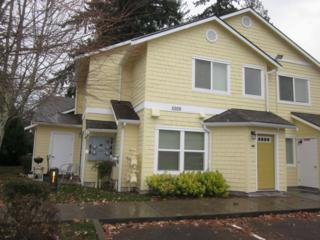 11105  7th Place W 3C, Everett, WA 98204 (#720366) :: The Kendra Todd Group at Keller Williams
