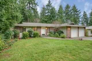 15810 SE 42nd Place  , Bellevue, WA 98006 (#720369) :: Exclusive Home Realty