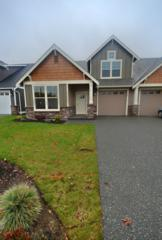 1508  Bryce Park Lp  , Lynden, WA 98264 (#720382) :: Home4investment Real Estate Team