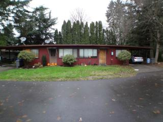 270 NE Creek Wy  , Issaquah, WA 98027 (#720389) :: Exclusive Home Realty