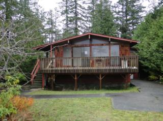 41  Edgewater Dr  , Camano Island, WA 98282 (#720392) :: Exclusive Home Realty