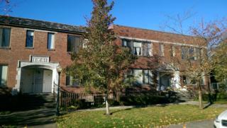 2120  Highland Ave  101, Everett, WA 98201 (#720412) :: The Kendra Todd Group at Keller Williams