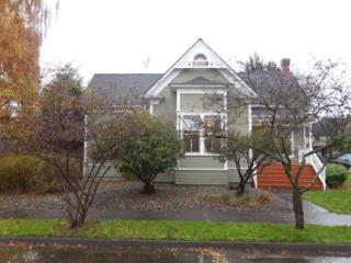 13069  3rd St  , Mount Vernon, WA 98273 (#720413) :: Home4investment Real Estate Team