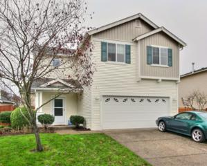 835 SW 361st St  , Federal Way, WA 98023 (#720415) :: Costello & Costello Real Estate Group