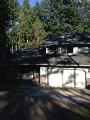 18428  Blue Hill Dr SE , Yelm, WA 98597 (#720419) :: Home4investment Real Estate Team