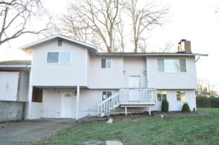 16110  3rd Ave E , Tacoma, WA 98445 (#720421) :: Home4investment Real Estate Team