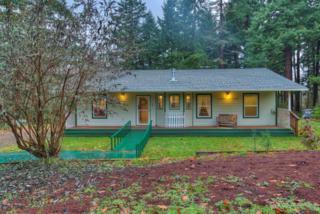 2315  76th St E , Tacoma, WA 98404 (#720422) :: Home4investment Real Estate Team