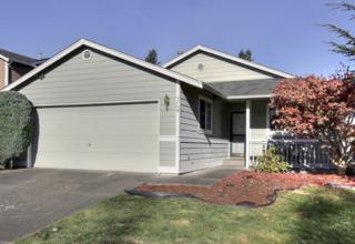 3709  230th St E , Spanaway, WA 98387 (#720429) :: Home4investment Real Estate Team
