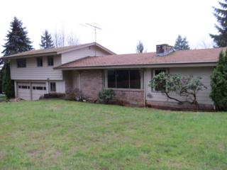 138  Brian Dr  , Chehalis, WA 98532 (#720436) :: Home4investment Real Estate Team