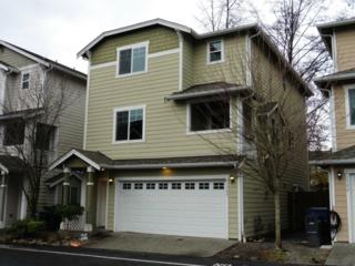 11724  13th Place W , Everett, WA 98204 (#720507) :: Exclusive Home Realty