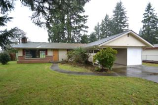 5230  77th Place NE , Marysville, WA 98270 (#720544) :: Home4investment Real Estate Team
