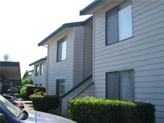 1102  8th St NE 23, Auburn, WA 98002 (#720693) :: Exclusive Home Realty