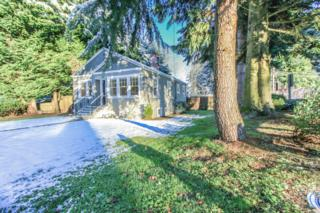 4331  Federal Ave  , Everett, WA 98203 (#720717) :: Exclusive Home Realty
