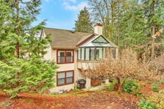 4101  220 Place SE 2053, Issaquah, WA 98029 (#720794) :: Exclusive Home Realty