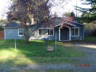 8303  Winona St SW , Lakewood, WA 98498 (#720870) :: Exclusive Home Realty