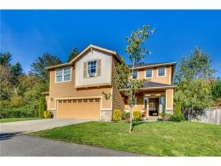 27556  212th Place SE , Maple Valley, WA 98038 (#720919) :: Costello & Costello Real Estate Group