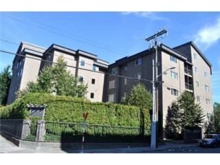 14300  32nd Ave NE 208, Seattle, WA 98125 (#721067) :: Keller Williams Realty Greater Seattle