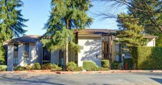 10418 NE 32nd Place  C305, Bellevue, WA 98004 (#721167) :: Keller Williams Realty Greater Seattle