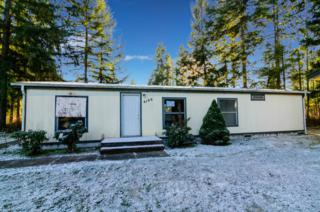 4106  357th St S , Roy, WA 98580 (#721198) :: Home4investment Real Estate Team