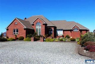 14  Lands End Lane  , Sequim, WA 98382 (#721226) :: Nick McLean Real Estate Group