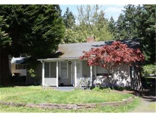 4416  Fitz Dr  , Bremerton, WA 98312 (#721276) :: Exclusive Home Realty