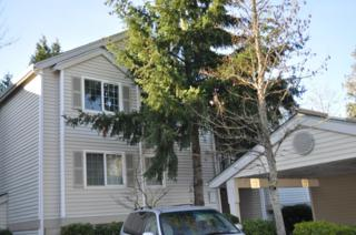 1674  118th Ave SE C307, Bellevue, WA 98005 (#721405) :: Keller Williams Realty Greater Seattle