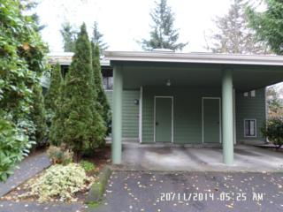 13225 SE 256th St  H-3, Kent, WA 98042 (#721406) :: FreeWashingtonSearch.com