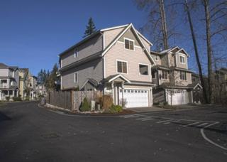 1329  118th Place SW , Everett, WA 98204 (#722004) :: Exclusive Home Realty