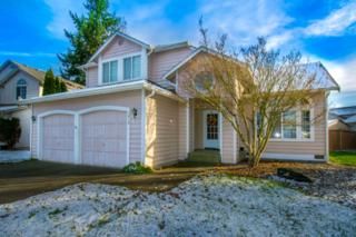 3414 E 242nd  , Spanaway, WA 98387 (#722008) :: Exclusive Home Realty