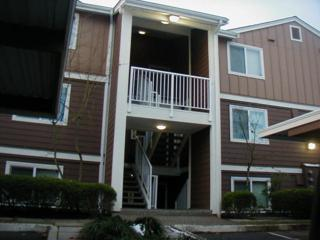 300 N 130th St  4203, Seattle, WA 98177 (#722135) :: Exclusive Home Realty