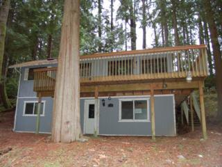 15  Strawberry Canyon Ct  , Bellingham, WA 98229 (#722315) :: Home4investment Real Estate Team
