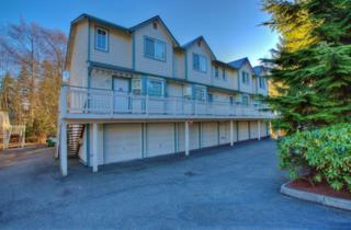 13629  26th Place W B102, Lynnwood, WA 98087 (#722326) :: Exclusive Home Realty