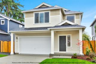 9304  4th Ave SE , Everett, WA 98208 (#722384) :: Exclusive Home Realty