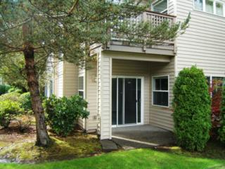 17604  134th Lane SE 17604, Renton, WA 98058 (#722445) :: Exclusive Home Realty