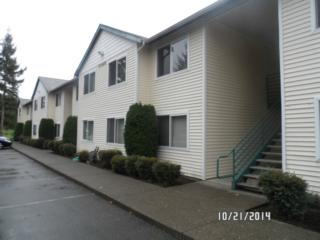 27205  148th Ave SE 206, Kent, WA 98042 (#722545) :: FreeWashingtonSearch.com