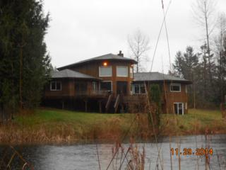 22500  204th Ave SE , Maple Valley, WA 98038 (#722554) :: Exclusive Home Realty
