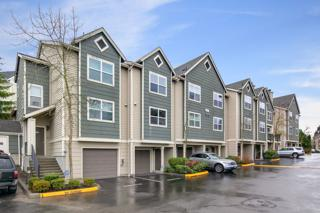 3116  164th St SW 902, Lynnwood, WA 98087 (#722694) :: Exclusive Home Realty