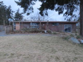607 W Scenic Heights Rd  , Oak Harbor, WA 98277 (#722740) :: Home4investment Real Estate Team