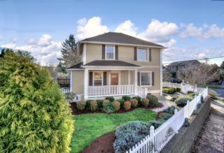 1403 N Steele St  , Tacoma, WA 98406 (#722743) :: Exclusive Home Realty
