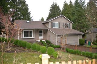 22814 NE 25th Wy  , Sammamish, WA 98074 (#722829) :: Exclusive Home Realty