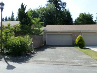 25412  213th Place SE 21, Maple Valley, WA 98038 (#722869) :: Exclusive Home Realty